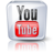 YouTube - see the Design Inspiration YouTube Channel