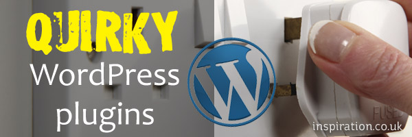 how to add pinterest link to wordpress blog