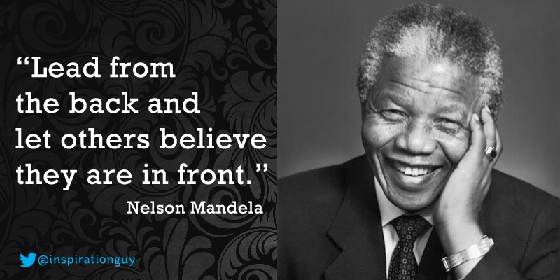 nelson mandella report Nelson mandela fought the forces of apartheid for years, and was thrown in jail for his efforts on thursday, he died peacefully in his home.